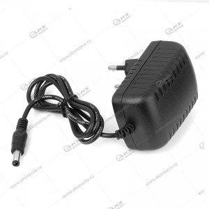 Блок питания Live-Power 12V 2A разъем 5,5*2,5 LP-35