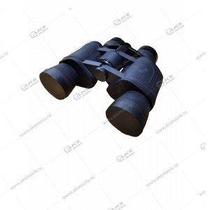 Бинокль TM-44A 32x40