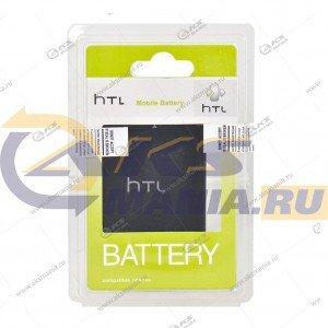 АКБ orig HTC Desire 210