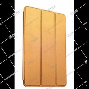 Smart Case для iPad Pro 12.9 золотой
