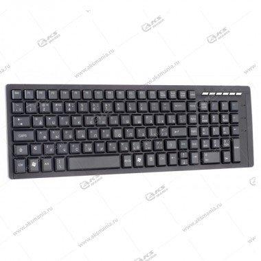 Клавиатура Perfeo PYRAMID PF-8005