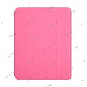 Smart Case для iPad 2/3/4 розовый