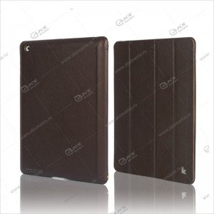 Smart Case для iPad Air2 коричневый