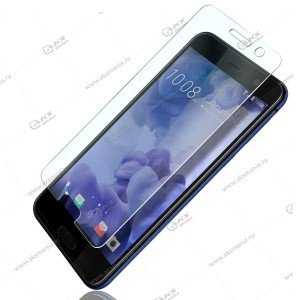Защитное стекло HTC U Play