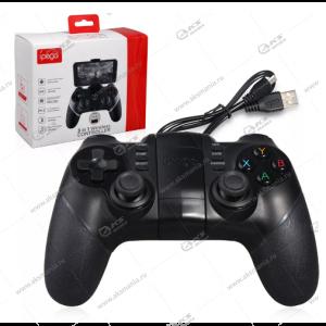 Gamepad Wireless controller Ipega PG-9076