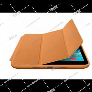 Smart Case для iPad Pro 12.9 (2020) светло-коричневый