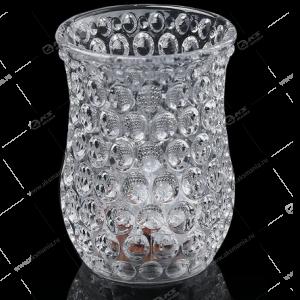 Светящийся стакан FG-003