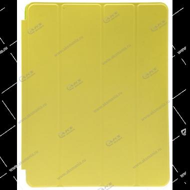 Smart Case для iPad 2/3/4 зеленый