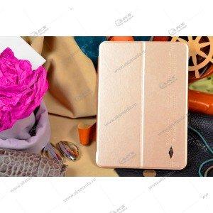 Книга BOOSTAR Samsung Galaxy Tab 4 7.0/T230 золото
