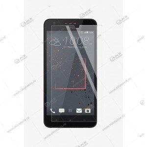 Защитное стекло HTC 530