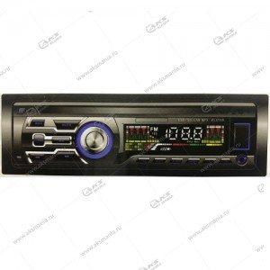 Автомагнитола Pioneeir 1584 USB/AUX/цветной экран