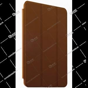 Smart Case для iPad mini 4 коричневый