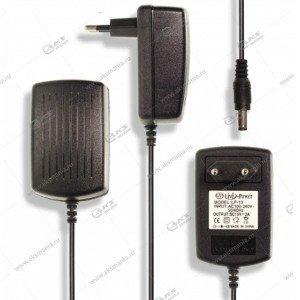 Блок питания Live-Power 15V 2A разъем 5,5*2,5 LP-13