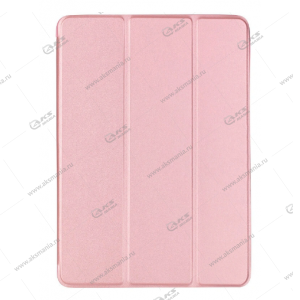 Smart Case для iPad Pro 12.9 (2020) розовое золото