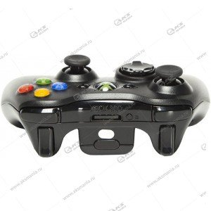 Gamepad X-Box 360 NSF Bluetooth