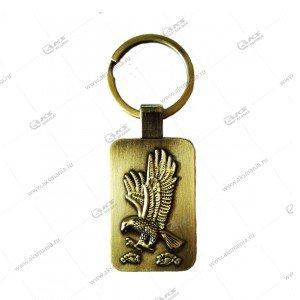 """Брелок для ключей """"Орел"""""""