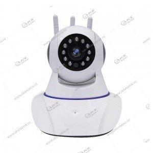 IP Camera видеонаблюдения XPX Wifi EA200SS