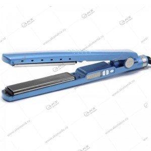 Утюжок для выпрямления волос Nano Titanium