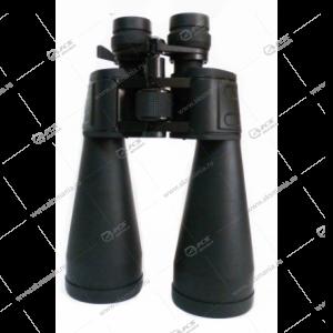 Бинокль SW-027 20x5-180x100