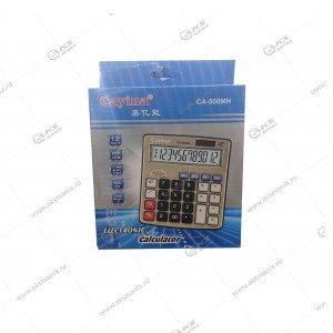 Калькулятор Cayina CA-500MH