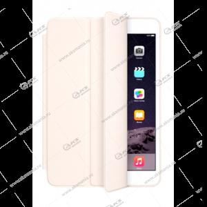 Smart Case для iPad mini 2/3 белый
