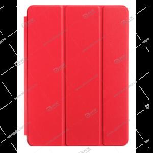 Smart Case для iPad Pro 10.5 красный