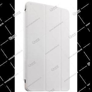 Smart Case для iPad Pro 12.9 белый