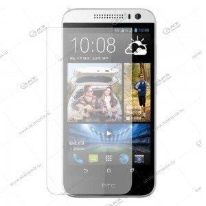 Защитное стекло HTC 616