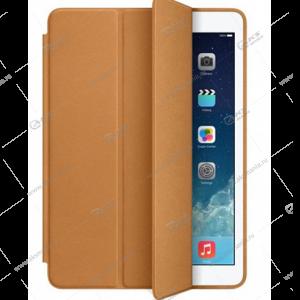 Smart Case для iPad 10.2 светло-коричневый