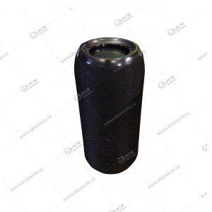 Колонка портативная Charge E11 mini BT TF черный