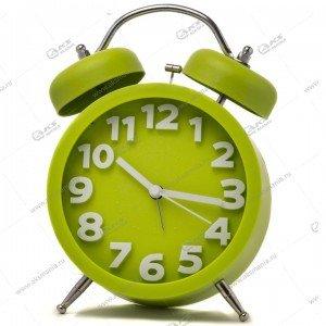 Часы (LS011) будильник