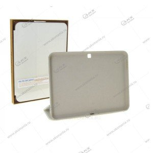 Smart Case Samsung Tab 4 7 T230 белый
