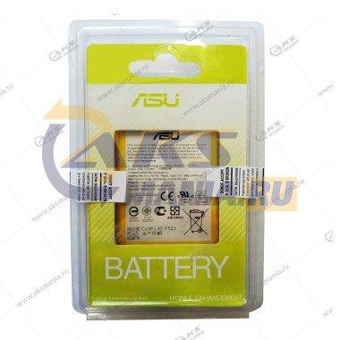 АКБ orig ASUS ZenFone C C11P1421