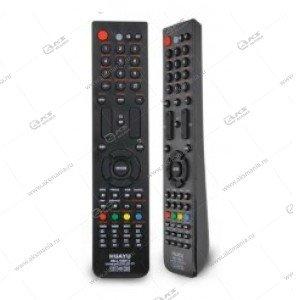 Пульт телевизионный RM-L1098+8 Универсальный