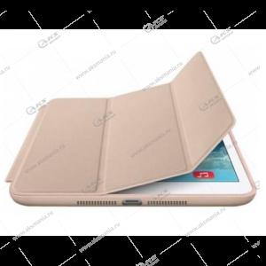 Smart Case для iPad mini 2/3 светло-розовый
