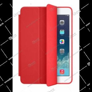 Smart Case для iPad mini 5 красный
