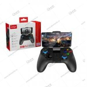 Gamepad Wireless controller Ipega PG-9129