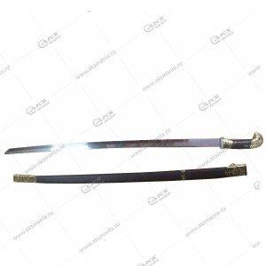 Cувенирный меч 235 93см