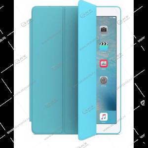 Smart Case для iPad Pro 10.5 голубой