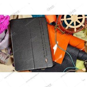 Книга BOOSTAR Samsung Galaxy Tab 4 7.0/T230 черный