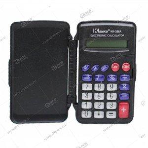 Калькулятор KK-328