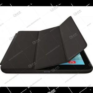 Smart Case для iPad Pro 2 черный
