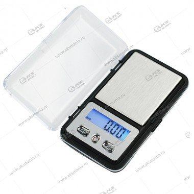 Весы МН-333 (200g x 0.01g)