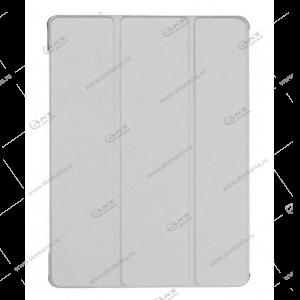 Smart Case для iPad 10.2 светло-серый