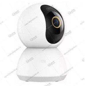 IP Camera видеонаблюдения Xiaomi MiJia F2.1