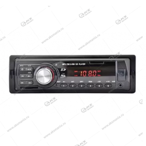 Автомагнитола 1047 USB/AUX/MP3