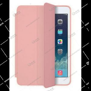 Smart Case для iPad 2/3/4 бледно-розовый