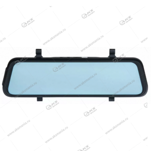 Зеркало-видеорегистратор XPX ZX968