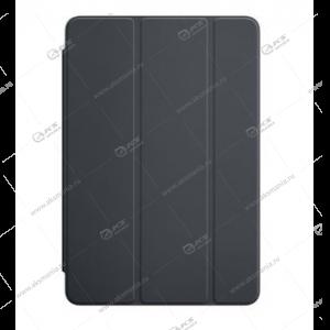 Smart Case для iPad Pro 12.9 серый