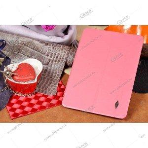 Книга BOOSTAR Samsung Galaxy Tab 4 7.0/T230 розовый